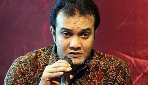 Prabowo Hanya Prihatin, Bukan Merendahkan Ojek Online - JPNN.COM