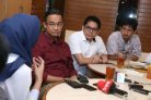 Anies Janjikan Semua Anak Berkebutuhan Khusus Dapat KJP - JPNN.COM