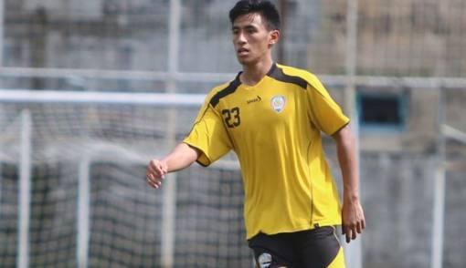 Tiga Pemain Muda ke TC Timnas U-22, Aji Sudah Siapkan Pengganti - JPNN.COM
