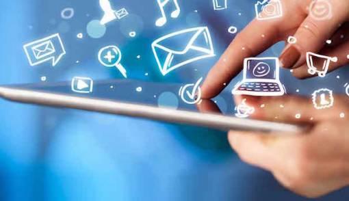 Kemendikbud Genjot Akses Internet di Sekolah Terpencil - JPNN.COM