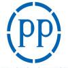 PT PP Dipercaya Garap Proyek Strategis Nasional - JPNN.COM