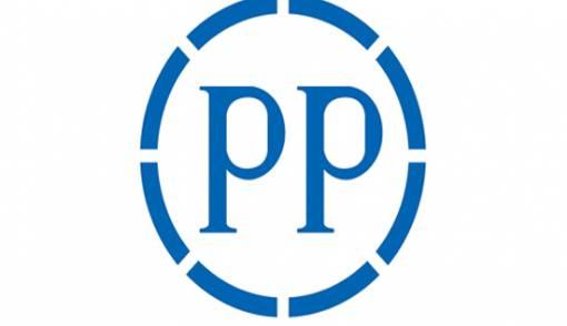 Januari 2018, PT PP Raih Kontrak Baru Rp 2,3 triliun - JPNN.COM
