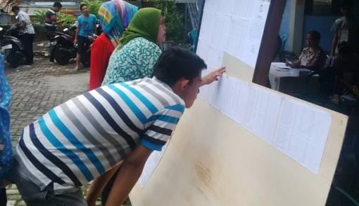 Masyarakat Kawal 31 Juta Penduduk yang Belum Masuk DPT - JPNN.COM