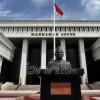 1.607 CPNS Calon Hakim Dibina Bertahap - JPNN.COM