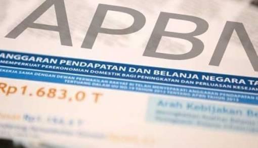 Ada Potensi Boros Anggaran Rp 392,87 Triliun per Tahun - JPNN.COM