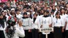 Ini Kabar Baik Bagi Honorer K2 DKI Jakarta - JPNN.COM