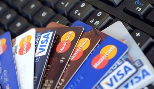Ditjen Pajak Intip Transaksi Rp 1 M, Pemerintah Bikin Gaduh - JPNN.COM