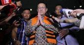 JPU Tuntut IG 7 Tahun Penjara dan Hak Politik Dicabut - JPNN.COM