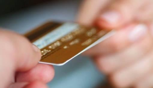 Ditjen Pajak Intip Transaksi Kartu Kredit Rp 1 Miliar - JPNN.COM