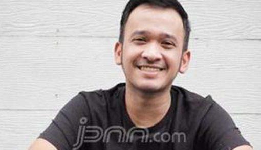 Ruben Onsu Sempatkan Ujian Tengah Semester - JPNN.COM