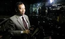 Kisah Mahfud MD Cukup Dramatis, Jokowi Minta Maaf - JPNN.COM
