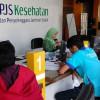 BPJS Kesehatan Defisit Rp 9 Triliun, JK: Jangan Dibiarkan - JPNN.COM