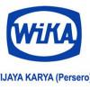 Wika Bukukan Kontrak Baru Capai 91 Persen dari Target 2017 - JPNN.COM