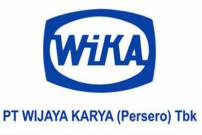 Wika Bagikan Dividen Rp 240,41 Miliar - JPNN.COM