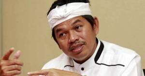 Setnov Ditahan, Rekomendasi untuk Ridwan Kamil Digoyang - JPNN.COM