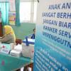 Ladies, Jangan Lupa Pap Smear Cegah Kanker Serviks