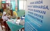 Bisakah Wanita Penderita Kanker Serviks Hamil? - JPNN.COM