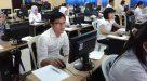 Peserta Tes CPNS Kemenkumham Banyak yang Bawa Jimat - JPNN.COM