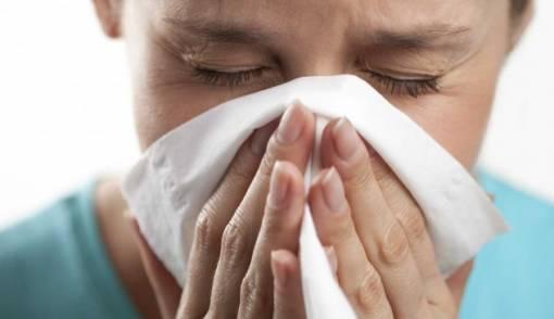 Kiat Mudah Menyembuhkan Flu dan Pilek Tanpa Obat - JPNN.COM
