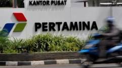 DPR Diminta Bentuk Pansus Pertamina - JPNN.COM