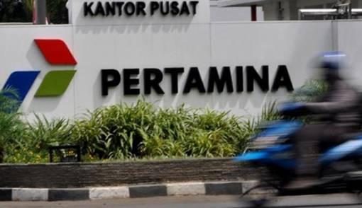 Menteri BUMN Rubah Nomenklatur Direksi Pertamina - JPNN.COM