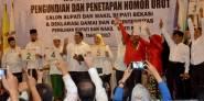 Pilkada Bekasi Diwarnai Ancaman Kekerasan - JPNN.COM