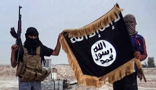 Perkuat Pengawasan untuk Persempit Terorisme Lintas Negara - JPNN.COM