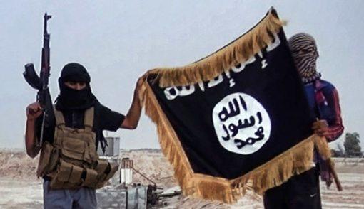 Anak-Anak dan Perempuan Dominasi WNI yang Gabung ISIS - JPNN.COM