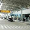 Bandara Soetta Peringkat ke-7 Dunia dan Nomor 2 Asia Pasifik - JPNN.COM