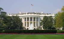 Amerika Serikat Jatuhkan Sanksi kepada Pembunuh Khashoggi - JPNN.COM