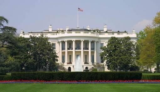 Tembok Trump Ditolak Senat, Pemerintah AS Tutup sampai Jumat - JPNN.COM
