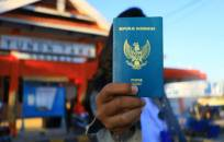 Diduga Terkait ISIS, WNI Ditangkap di Malaysia - JPNN.COM