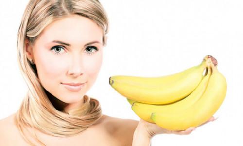 7 Makanan yang Harus Dihindari saat Sedang Sembelit