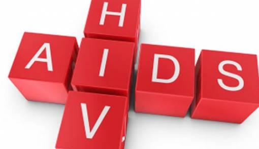 Cincin Ini Dipercaya Bisa Cegah AIDS - JPNN.COM