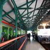 Ini Perkembangan Proyek Kereta Semicepat Jakarta-Surabaya - JPNN.COM