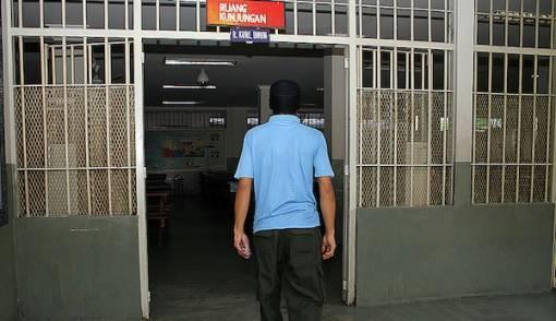 Kawasan Perampok Terlacak Usai Transfer Uang dari ATM Korban - JPNN.COM