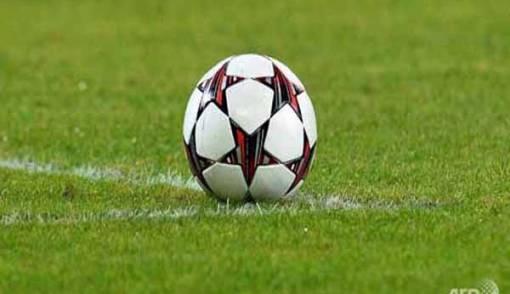 Timnas U-19 Lumat DPFF Malang United 5-0 - JPNN.COM