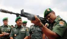 Panglima TNI Dilarang Masuk, Hubungan RI-AS Rentan Terganggu - JPNN.COM
