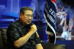 Ternyata, Pak SBY Sudah Diperiksa Bareskrim - JPNN.COM