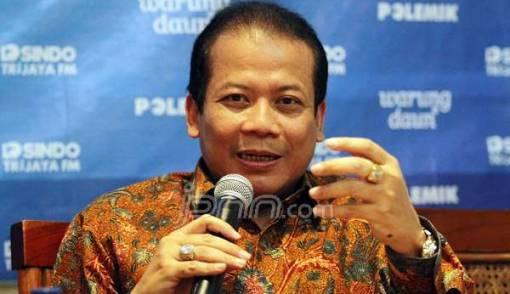 Pro dan Kontra Peledakan Kapal Jangan Bikin Gaduh - JPNN.COM