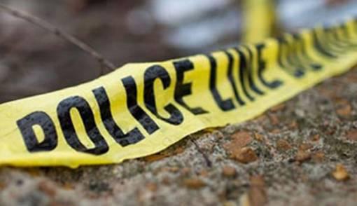Terungkap! Pembunuh Satu Keluarga di Periuk Ternyata... - JPNN.COM