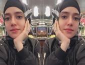 Fairuz A Rafiq Gelar Syukuran 4 Bulan - JPNN.COM