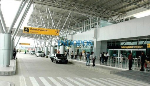 AP II Tingkatkan Kualitas Listrik di Bandara Soetta - JPNN.COM
