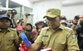 Kompolnas Desak Wali Kota Makassar Penuhi Panggilan Polisi - JPNN.COM