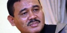 Hanura Minta Pembahasan Revisi Perda Perpasaran Dihentikan - JPNN.COM