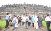 Semoga Generasi Muda Indonesia Makin Peduli Cagar Budaya - JPNN.COM
