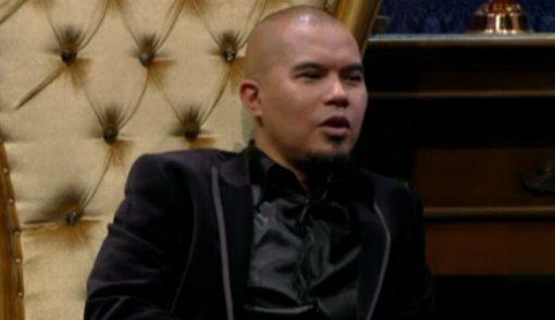 Dhani Kalah, Pengamat: Popularitas saja tidak Cukup - JPNN.COM