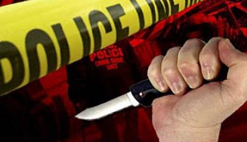 Takut Ditembak Mati, Dua pelaku Pembunuhan Menyerahkan Diri - JPNN.COM