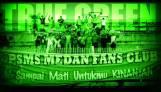 PSMS Medan Berambisi jadi Tuan Rumah 8 Besar - JPNN.COM