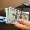 Ekonomi Batam Lesu, Usaha Money Changer Pada Gulung Tikar - JPNN.COM